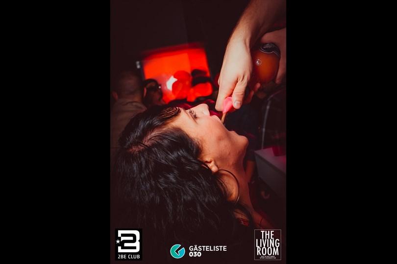 https://www.gaesteliste030.de/Partyfoto #140 2BE Club Berlin vom 28.06.2014