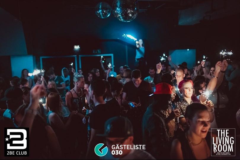 https://www.gaesteliste030.de/Partyfoto #110 2BE Club Berlin vom 28.06.2014