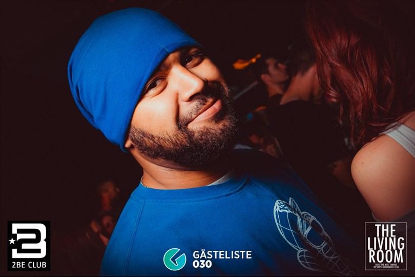 https://www.gaesteliste030.de/Partyfoto #79 2BE Club Berlin vom 28.06.2014