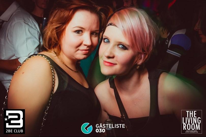 https://www.gaesteliste030.de/Partyfoto #88 2BE Club Berlin vom 28.06.2014