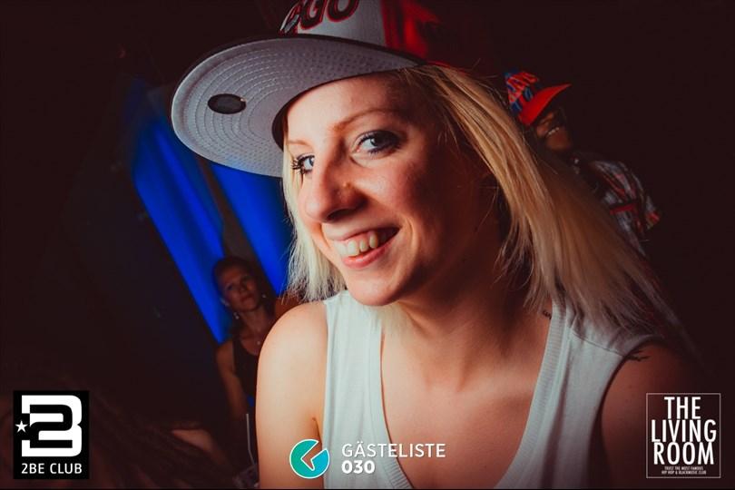 https://www.gaesteliste030.de/Partyfoto #123 2BE Club Berlin vom 28.06.2014