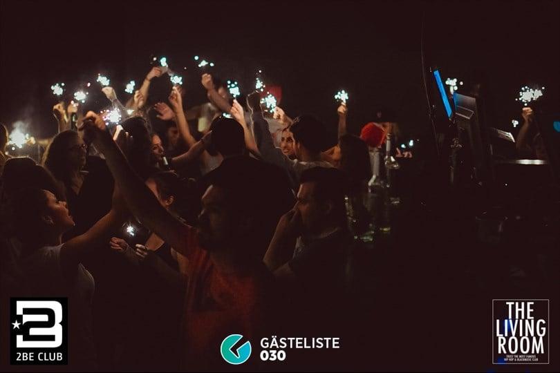 https://www.gaesteliste030.de/Partyfoto #41 2BE Club Berlin vom 28.06.2014