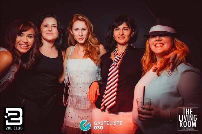 https://www.gaesteliste030.de/Partyfoto #12 2BE Club Berlin vom 28.06.2014