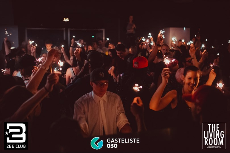https://www.gaesteliste030.de/Partyfoto #144 2BE Club Berlin vom 28.06.2014