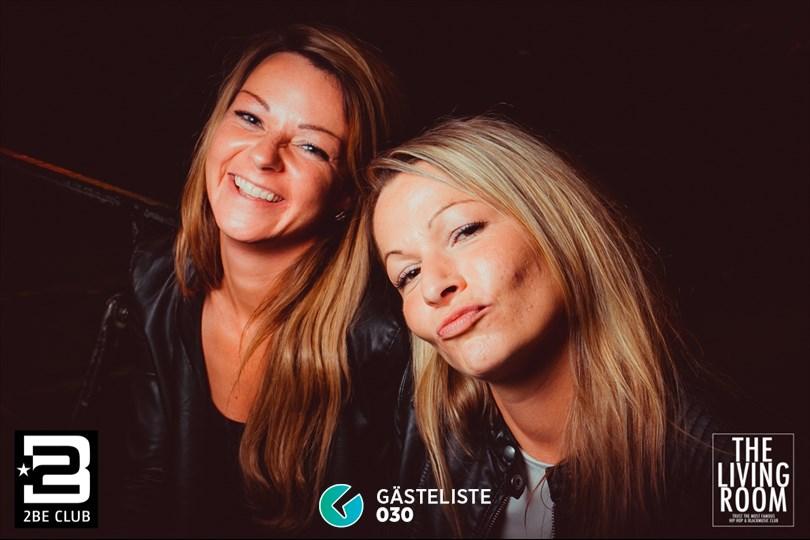 https://www.gaesteliste030.de/Partyfoto #99 2BE Club Berlin vom 28.06.2014