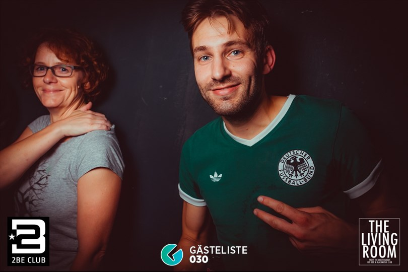 https://www.gaesteliste030.de/Partyfoto #46 2BE Club Berlin vom 28.06.2014