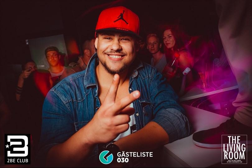 https://www.gaesteliste030.de/Partyfoto #19 2BE Club Berlin vom 28.06.2014