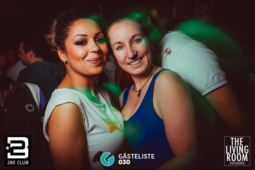 https://www.gaesteliste030.de/Partyfoto #78 2BE Club Berlin vom 28.06.2014
