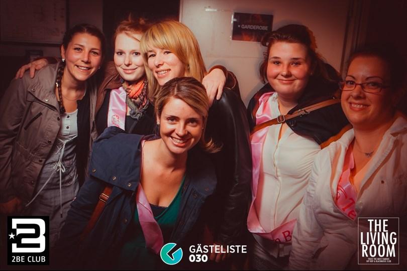 https://www.gaesteliste030.de/Partyfoto #42 2BE Club Berlin vom 28.06.2014
