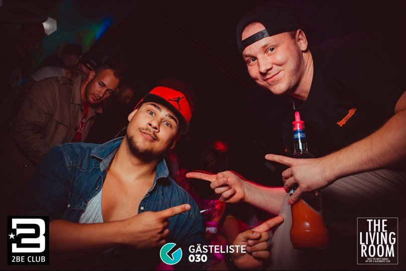https://www.gaesteliste030.de/Partyfoto #122 2BE Club Berlin vom 28.06.2014