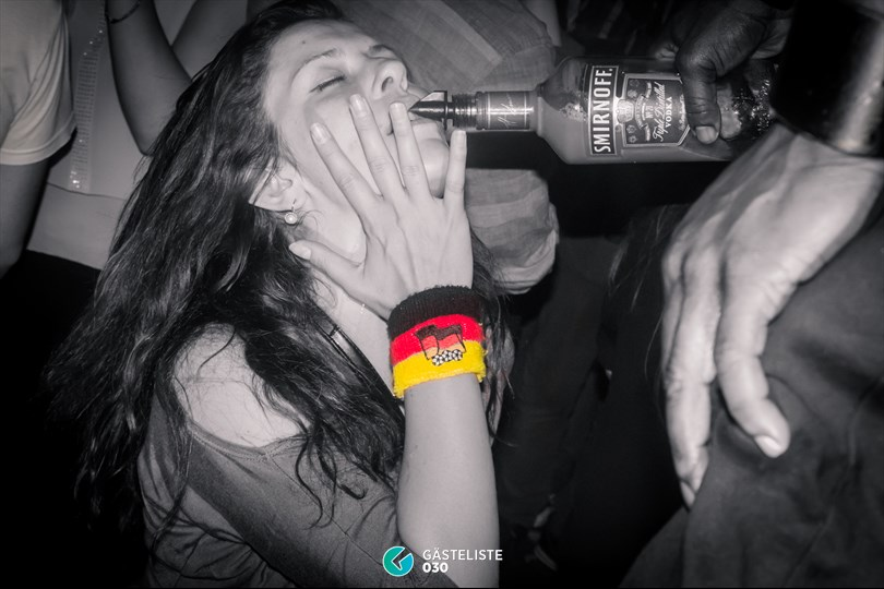 https://www.gaesteliste030.de/Partyfoto #69 E4 Berlin vom 21.06.2014