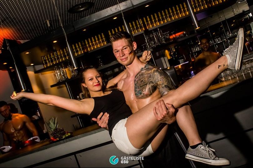 https://www.gaesteliste030.de/Partyfoto #47 E4 Berlin vom 21.06.2014