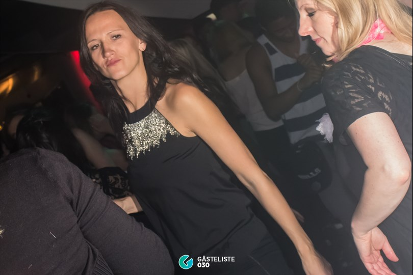 https://www.gaesteliste030.de/Partyfoto #50 E4 Berlin vom 21.06.2014