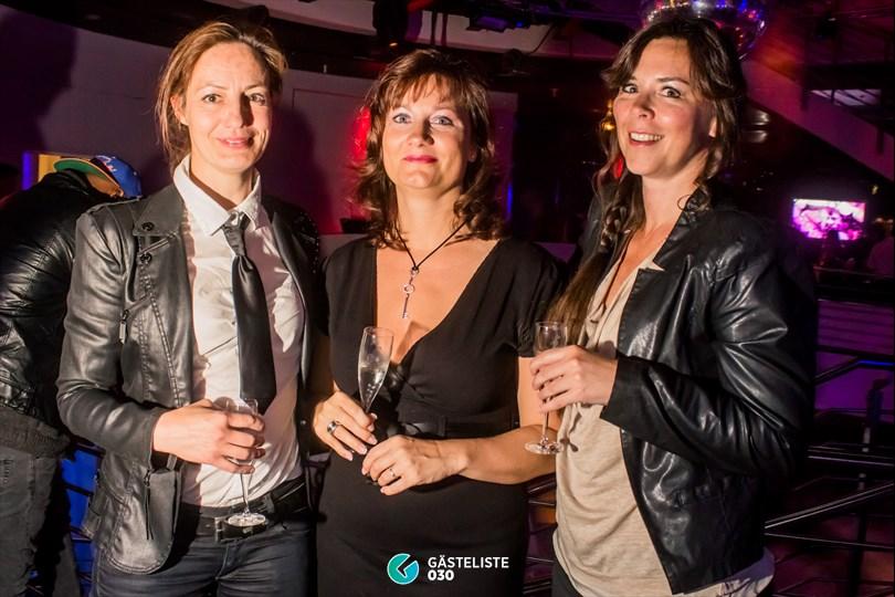 https://www.gaesteliste030.de/Partyfoto #8 E4 Berlin vom 21.06.2014