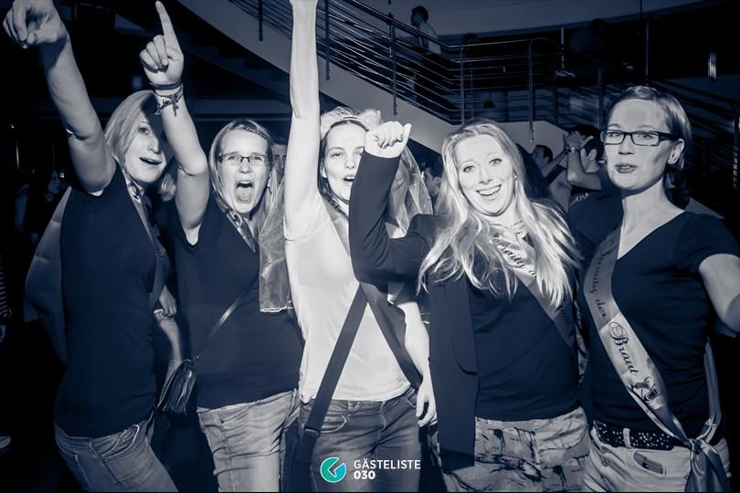 https://www.gaesteliste030.de/Partyfoto #22 E4 Berlin vom 21.06.2014