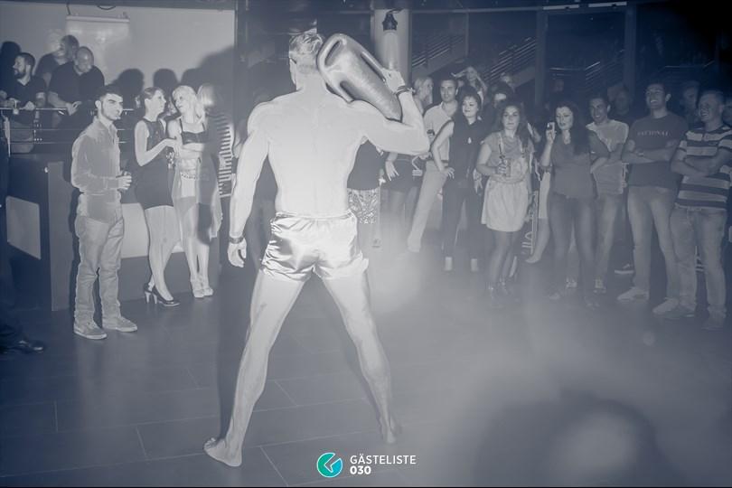 https://www.gaesteliste030.de/Partyfoto #27 E4 Berlin vom 21.06.2014