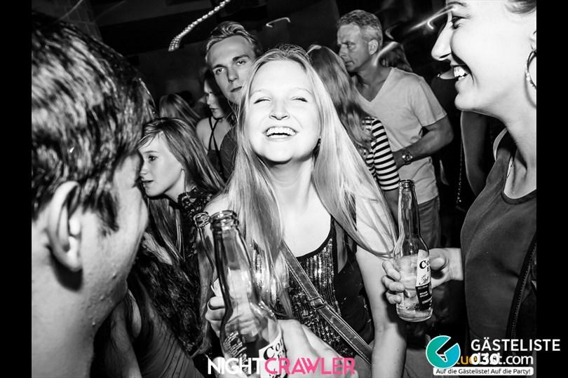 https://www.gaesteliste030.de/Partyfoto #49 Asphalt Berlin vom 13.06.2014