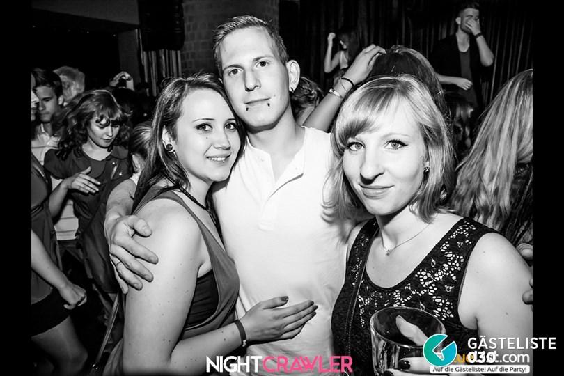 https://www.gaesteliste030.de/Partyfoto #27 Asphalt Berlin vom 13.06.2014