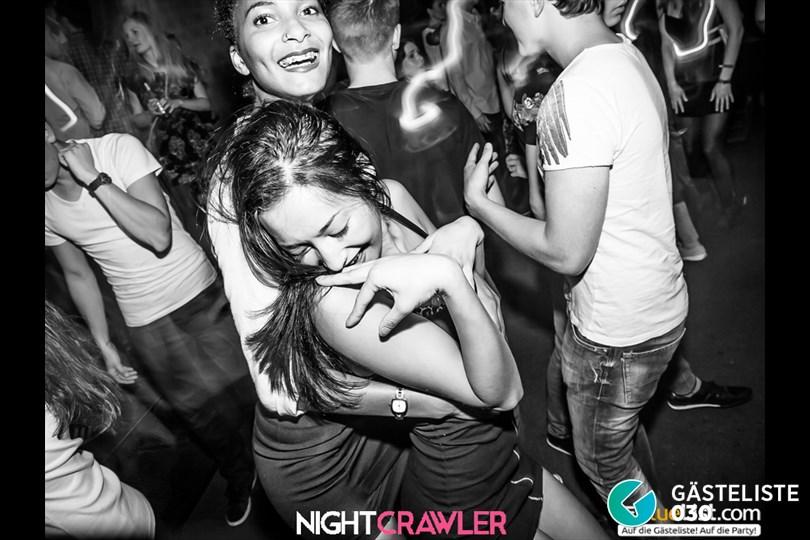 https://www.gaesteliste030.de/Partyfoto #35 Asphalt Berlin vom 13.06.2014