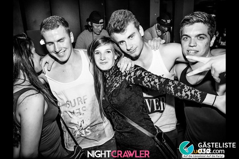 https://www.gaesteliste030.de/Partyfoto #64 Asphalt Berlin vom 13.06.2014
