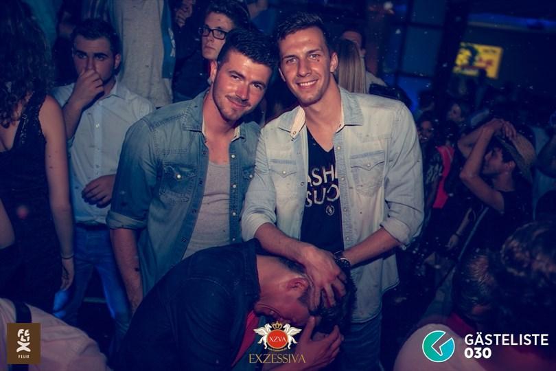 https://www.gaesteliste030.de/Partyfoto #92 Felix Club Berlin vom 07.06.2014