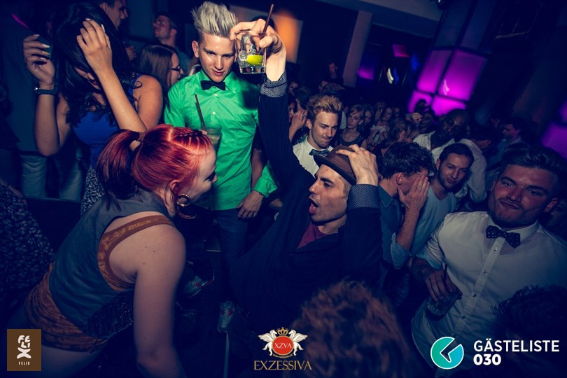 https://www.gaesteliste030.de/Partyfoto #18 Felix Club Berlin vom 07.06.2014