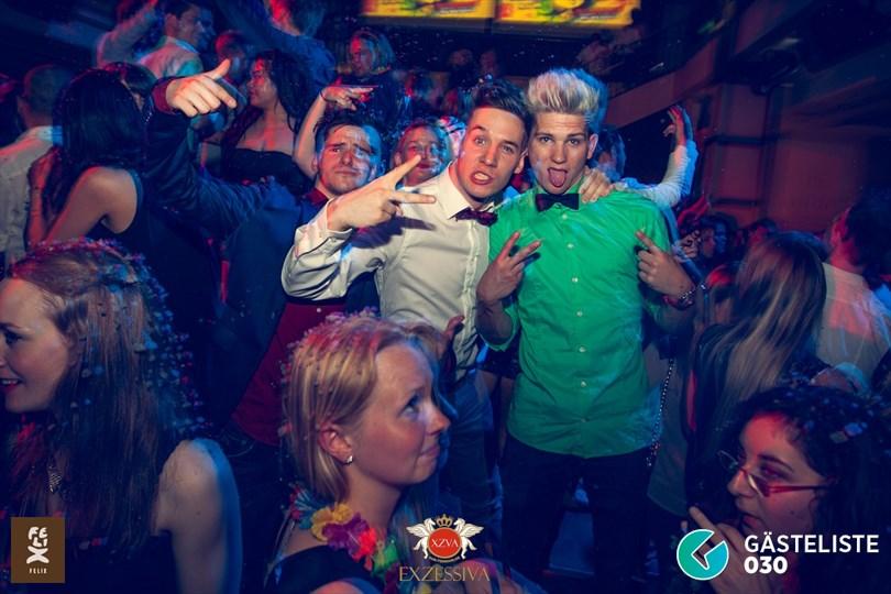 https://www.gaesteliste030.de/Partyfoto #31 Felix Club Berlin vom 07.06.2014