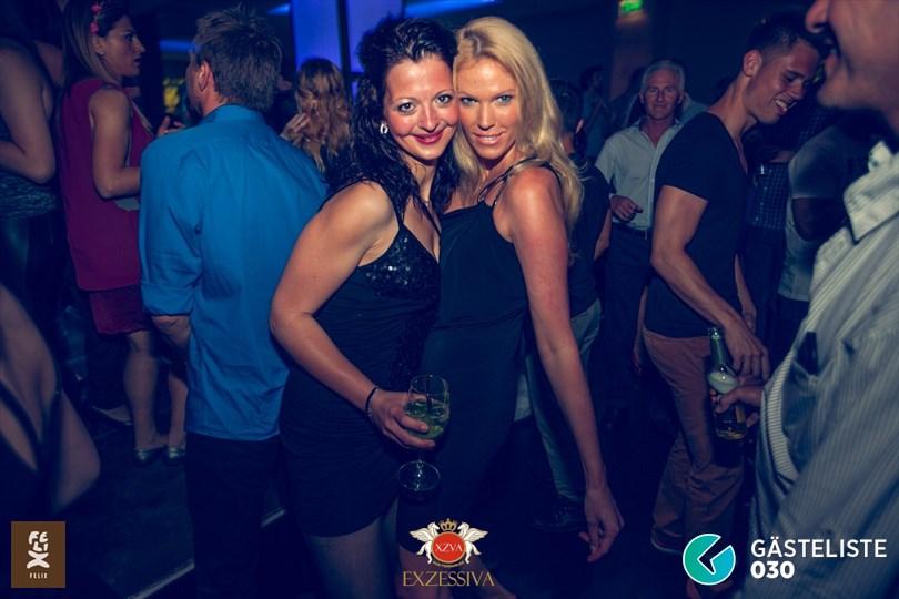 https://www.gaesteliste030.de/Partyfoto #7 Felix Club Berlin vom 07.06.2014