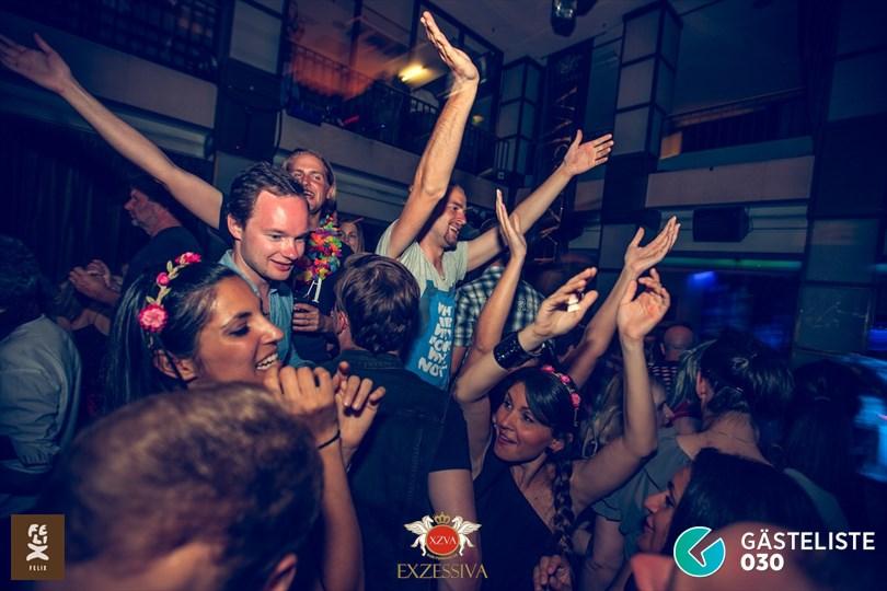 https://www.gaesteliste030.de/Partyfoto #4 Felix Club Berlin vom 07.06.2014