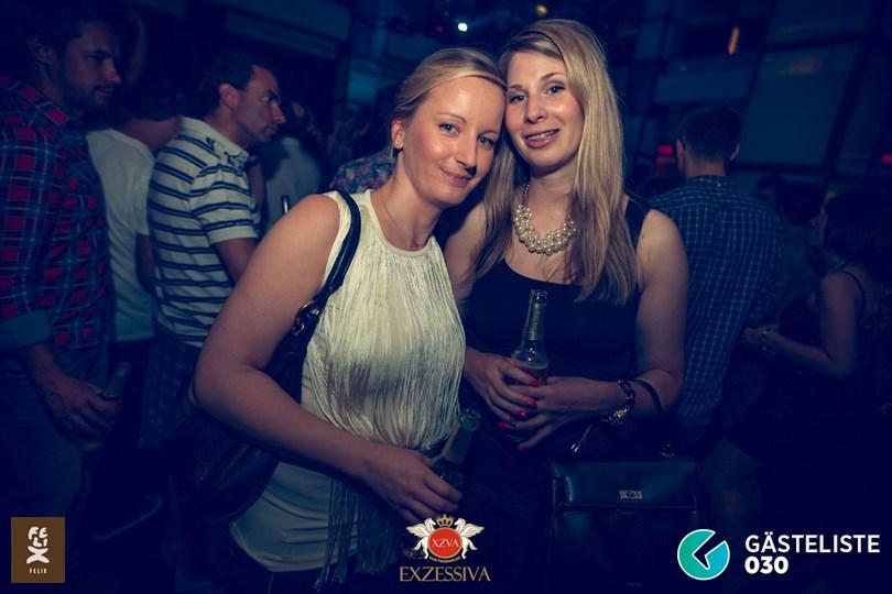 https://www.gaesteliste030.de/Partyfoto #63 Felix Club Berlin vom 07.06.2014