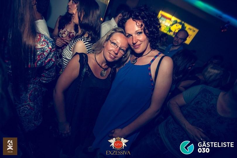 https://www.gaesteliste030.de/Partyfoto #72 Felix Club Berlin vom 07.06.2014