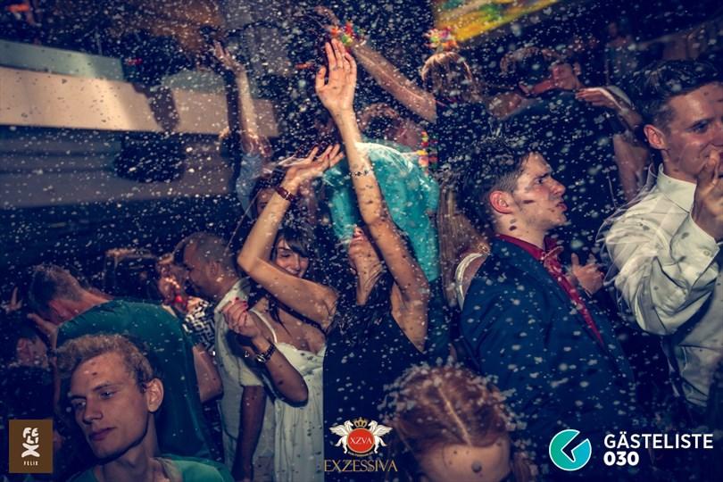 https://www.gaesteliste030.de/Partyfoto #30 Felix Club Berlin vom 07.06.2014