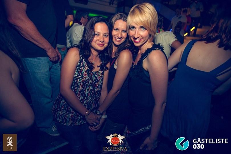 https://www.gaesteliste030.de/Partyfoto #70 Felix Club Berlin vom 07.06.2014
