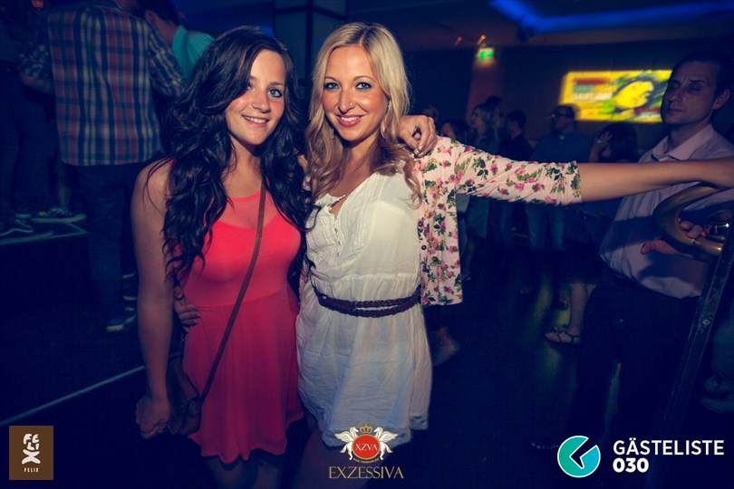 https://www.gaesteliste030.de/Partyfoto #49 Felix Club Berlin vom 07.06.2014
