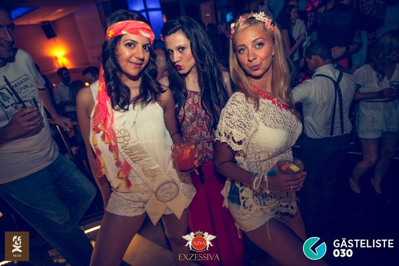 https://www.gaesteliste030.de/Partyfoto #37 Felix Club Berlin vom 07.06.2014