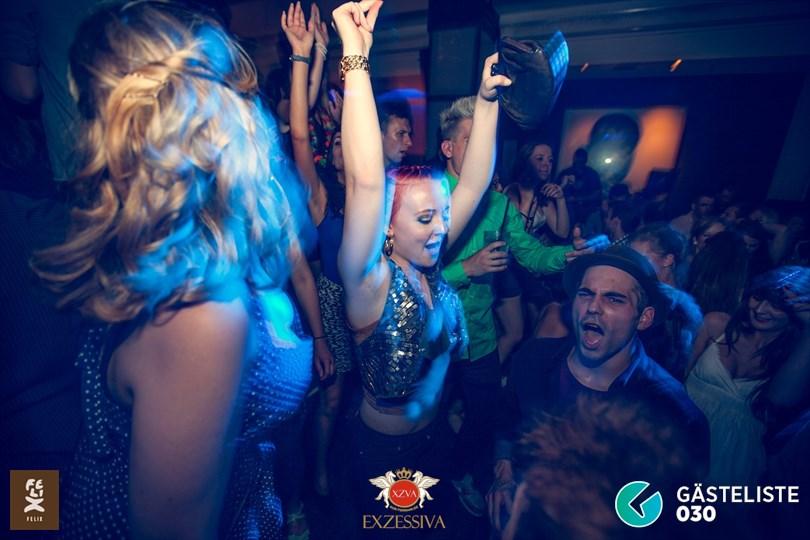 https://www.gaesteliste030.de/Partyfoto #19 Felix Club Berlin vom 07.06.2014