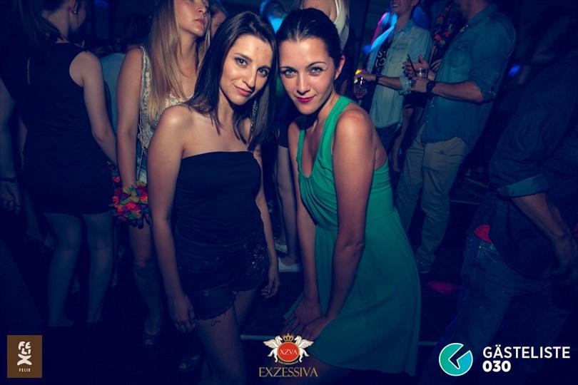https://www.gaesteliste030.de/Partyfoto #82 Felix Club Berlin vom 07.06.2014