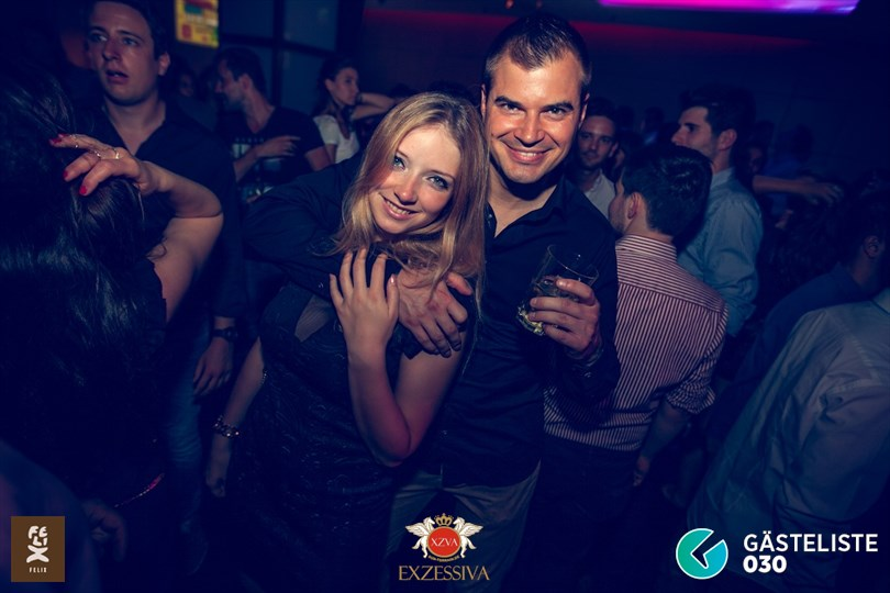 https://www.gaesteliste030.de/Partyfoto #77 Felix Club Berlin vom 07.06.2014