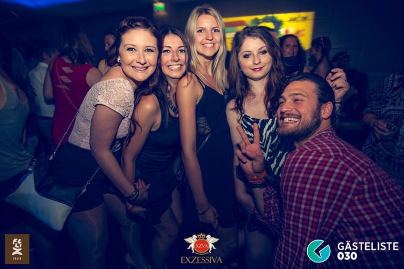 https://www.gaesteliste030.de/Partyfoto #98 Felix Club Berlin vom 07.06.2014
