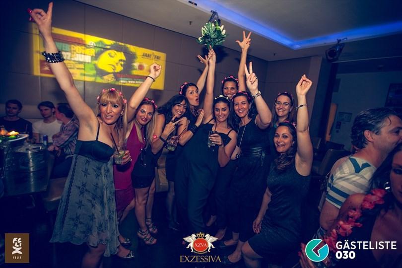 https://www.gaesteliste030.de/Partyfoto #5 Felix Club Berlin vom 07.06.2014
