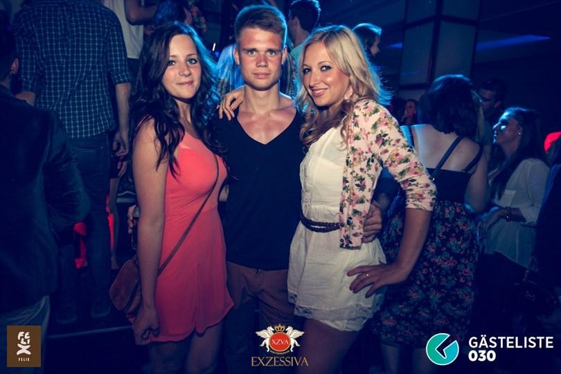 https://www.gaesteliste030.de/Partyfoto #50 Felix Club Berlin vom 07.06.2014
