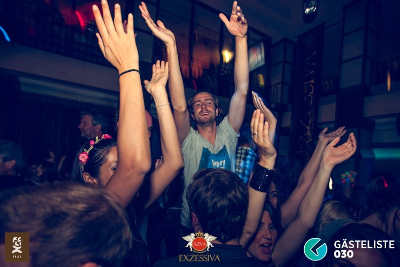 https://www.gaesteliste030.de/Partyfoto #16 Felix Club Berlin vom 07.06.2014