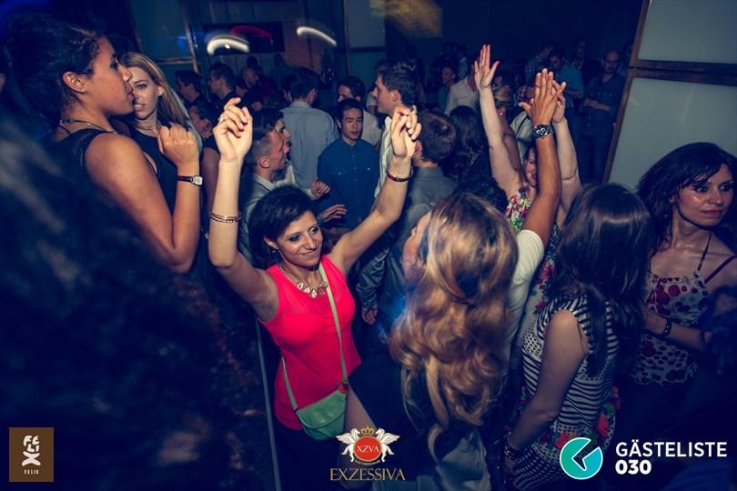 https://www.gaesteliste030.de/Partyfoto #15 Felix Club Berlin vom 07.06.2014