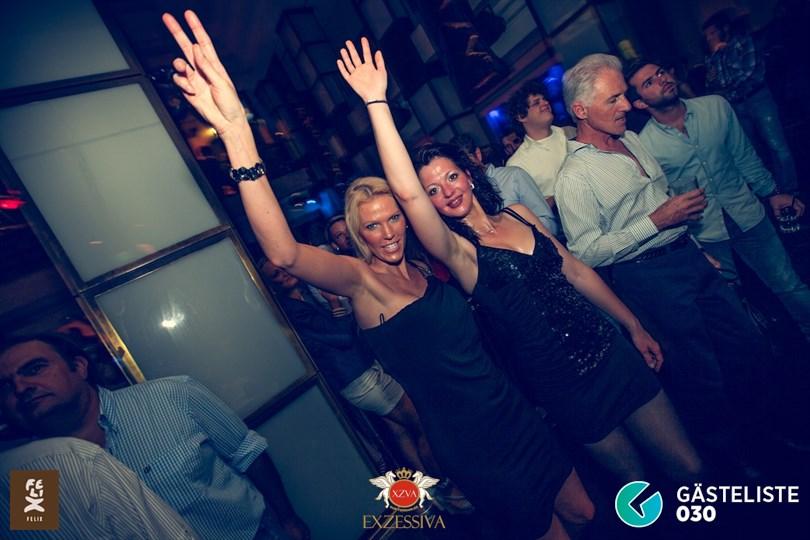 https://www.gaesteliste030.de/Partyfoto #21 Felix Club Berlin vom 07.06.2014