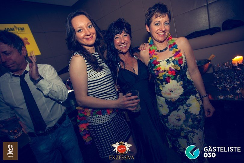 https://www.gaesteliste030.de/Partyfoto #84 Felix Club Berlin vom 07.06.2014