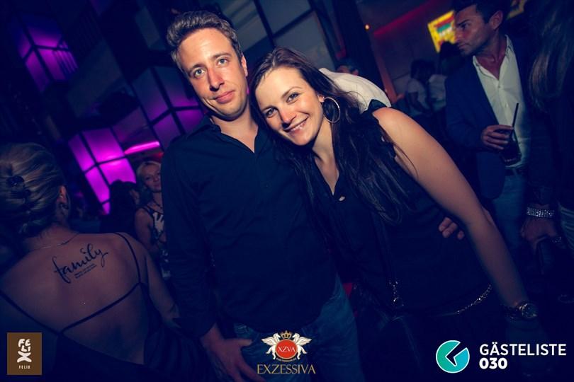 https://www.gaesteliste030.de/Partyfoto #78 Felix Club Berlin vom 07.06.2014