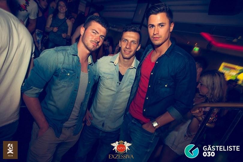 https://www.gaesteliste030.de/Partyfoto #105 Felix Club Berlin vom 07.06.2014