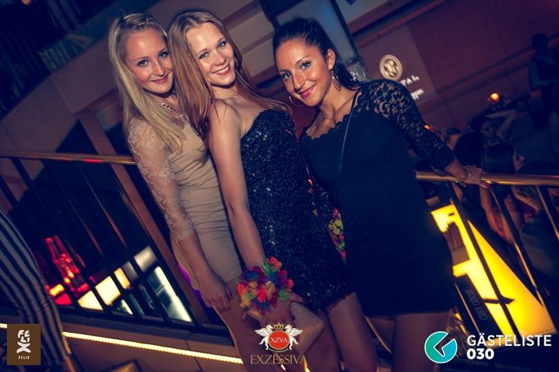 https://www.gaesteliste030.de/Partyfoto #41 Felix Club Berlin vom 07.06.2014