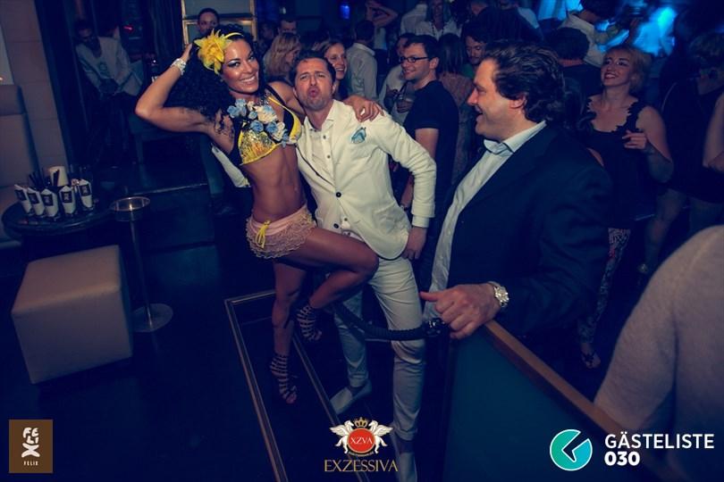 https://www.gaesteliste030.de/Partyfoto #86 Felix Club Berlin vom 07.06.2014