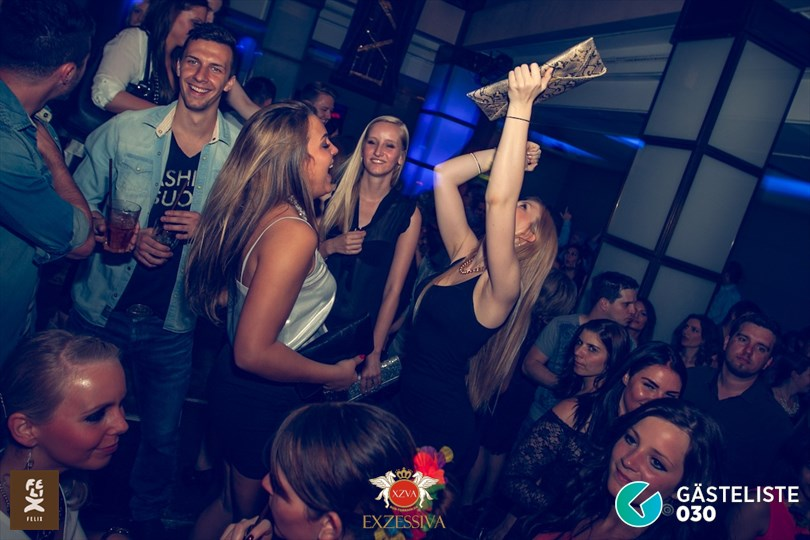 https://www.gaesteliste030.de/Partyfoto #2 Felix Club Berlin vom 07.06.2014
